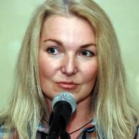 Світлана Поваляєва